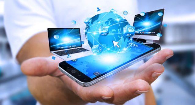 Tecnología y Componentes